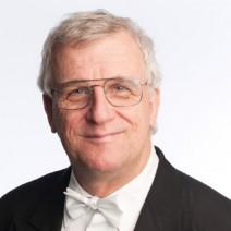 Jeffrey Crellin