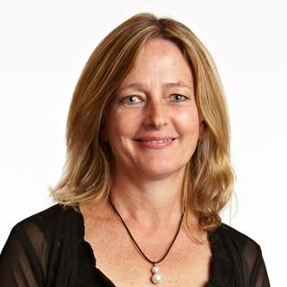 Wendy Clarke Net Worth