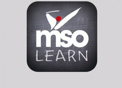 mso-learn-2.jpg