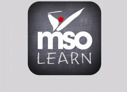 mso-learn-2.jpg