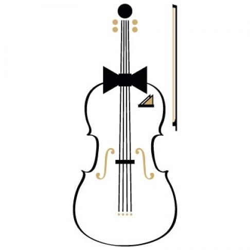 cello-big.JPG