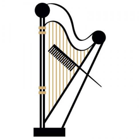 harp-big.JPG