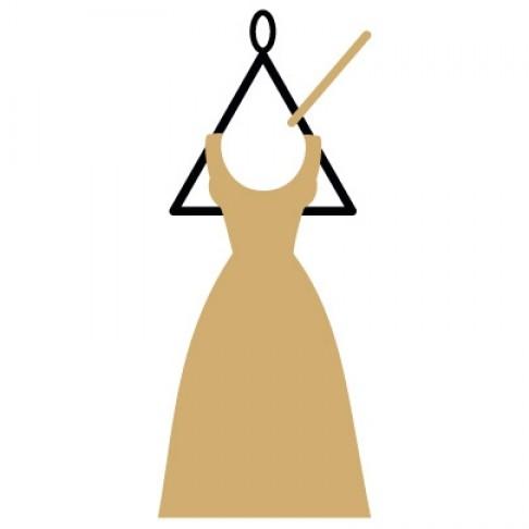 dress-big.JPG