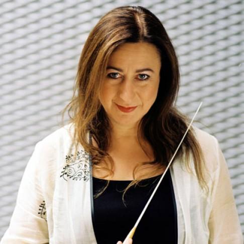 Simone Young