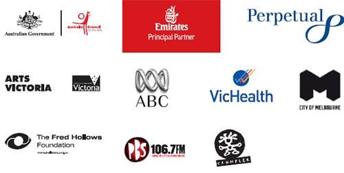 bab-logos.jpg