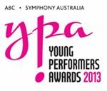 ypa-logo.png
