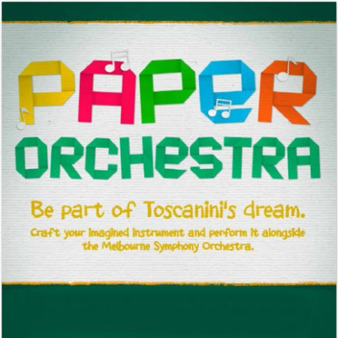 Paper_Orchestra_500x500.jpg