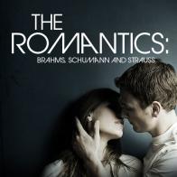 Romantics.jpg