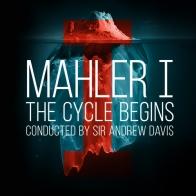 MSO0822_500x500_Mahler1.jpg