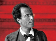 MSO0213 Mahler-1907_RGB.jpg