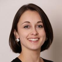 Freya Franzen
