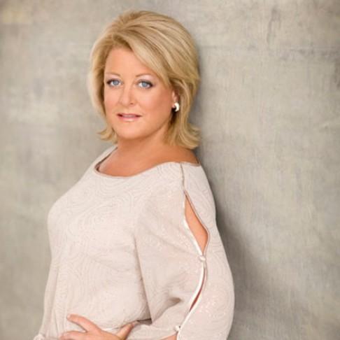 Deborah Voigt Main