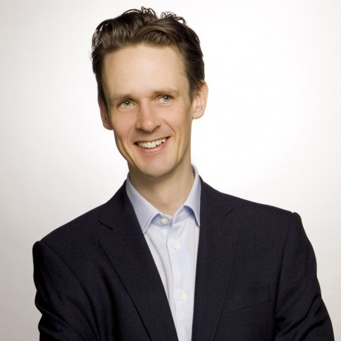 Ian Bostridge Main
