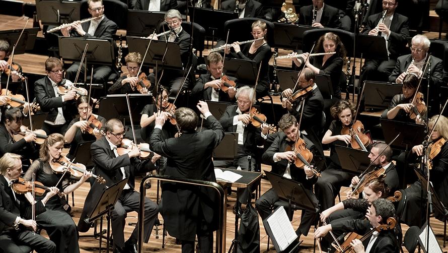 Listener's Guide: Mahler's Symphony No 5