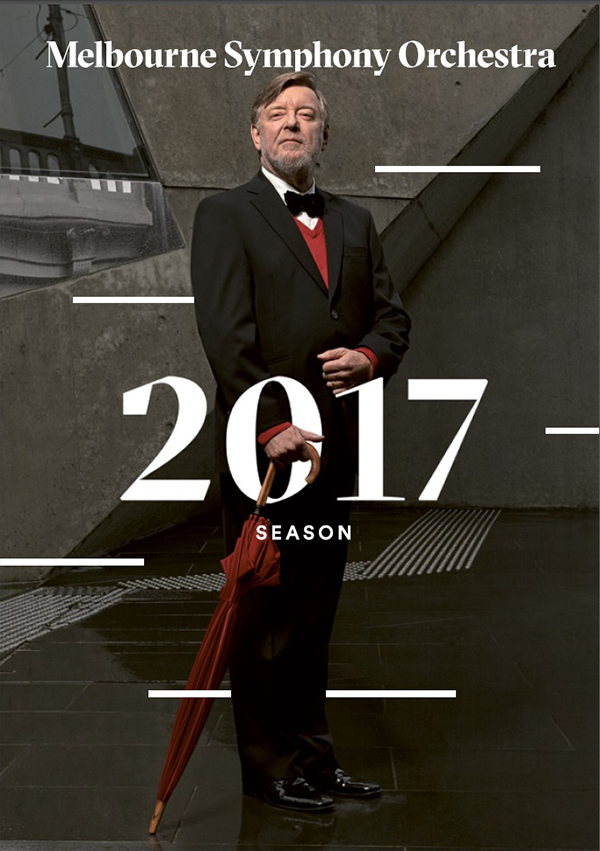 2017 Subs Brochure
