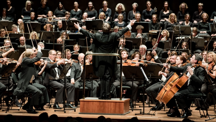 MSO - Mahler III30.JPG