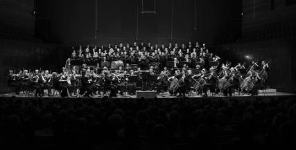 MSO and Chorus.jpg