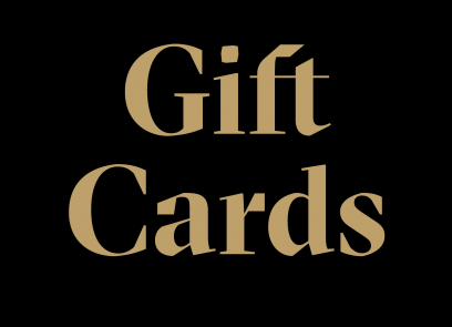 Purchase a gift card