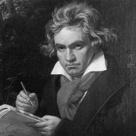 EWO_Beethoven