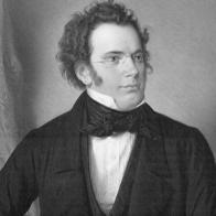EWO_Schubert