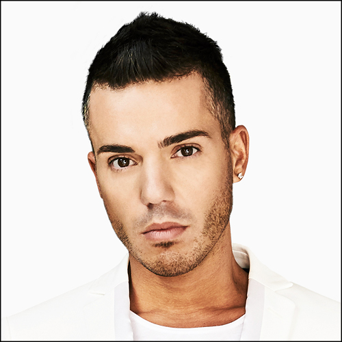 Anthony callea galleries 26