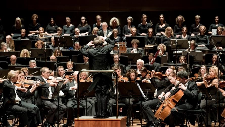 Mahler III Daniel Aulsebrook_DSC9246_sml.jpg