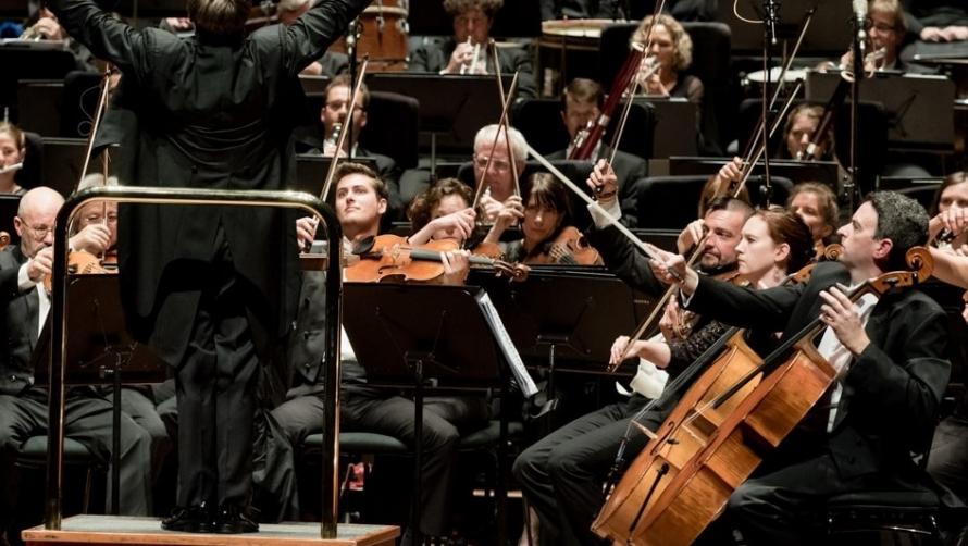 MSO -Mahler III06_David Berlin.jpg