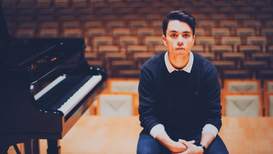 Connor DNetto - photo 2.jpg