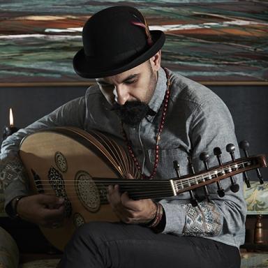 Joseph Tawadros 500x500.jpg