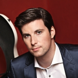 Daniel Muller-Schott in MSO Plays Pastoral