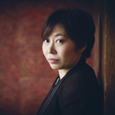 Great Classics Saturday Series_Xian Zhang