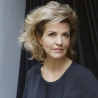 Mornings Series_Anne-Sophie Mutter