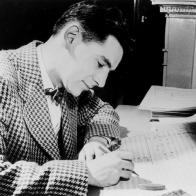 Bernstein Classics