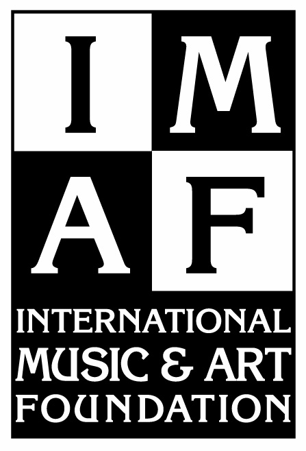 International Music and Arts Foundation