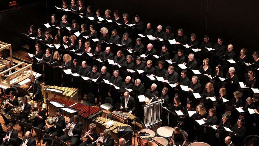 MSO Chorus 2 cLucas Dawson Photography.jpg