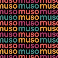 MUSO2017_500x500.jpg