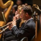 Orchestra-1.jpg