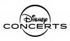 DisneyConcerts-LogoBlk.jpg
