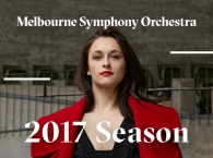 MSO Event page image_650x370.jpg