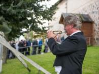 Geoffrey Payne at Ulrichshusen.jpg