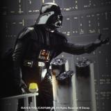 StarWars-Empire-MSO-DigiAssets_EventPage2.jpg