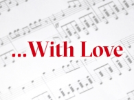 MSO13757 Valentines_EventLanding.jpg