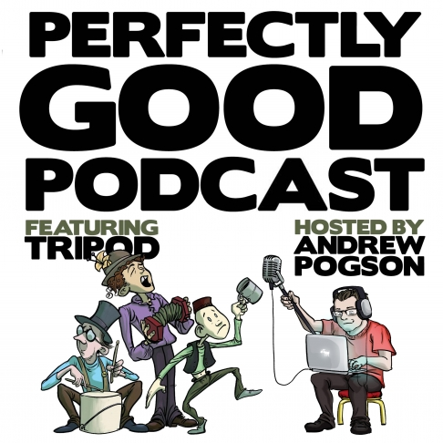 Perfectly-Good-Podcast-Season-2.jpg