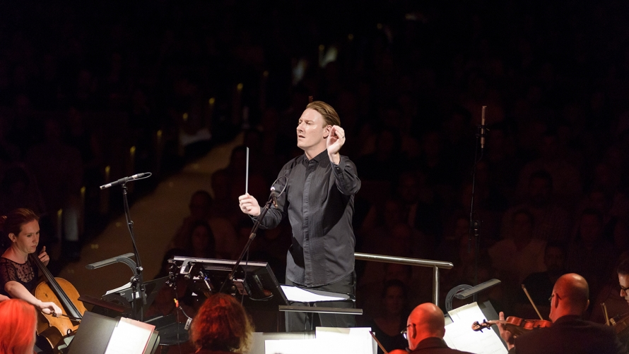 Benjamin Northey conducts the MSO_credit Daniel Aulsebrook (3).JPG