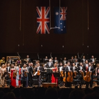Proms - image credit, James Ambrose_web.jpg