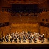 Melbourne Recital Centre - image credit, Lucas Dawson.jpg