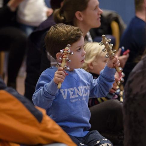 Jams for Juniors - image credit, Daniel Aulsebrook_web.jpg