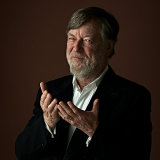 Sir Andrew Davis - image credit, Hugh Peachey (3).png