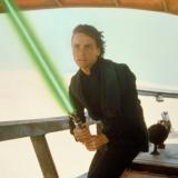 Star Wars: Return of the Jedi™ in Concert