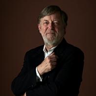 Sir Andrew Davis - image credit, Hugh Peachey.png